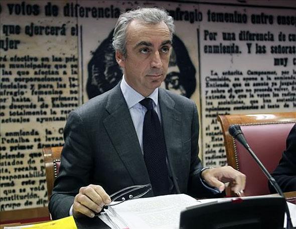 REUNIÓN DE FENAMIX CON EL PRESIDENTE Y EL DIRECTOR DE NEGOCIOS DE SELAE