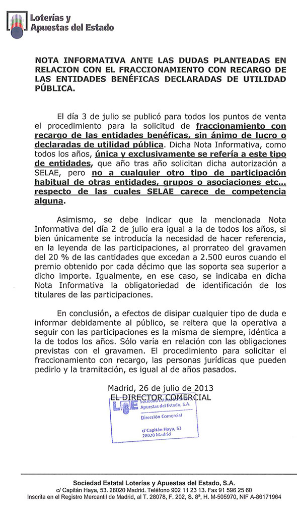 Nota_acl