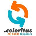 CELERITAS