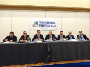 asamblea madrid enero 2015 1