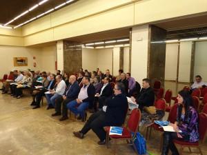 asamblea madrid enero 2015 2