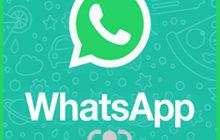 FENAMIX DIRECTO - Servicio de comunicación vía Whatsapp