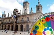 Asamblea de Receptores Mixtos de Lugo