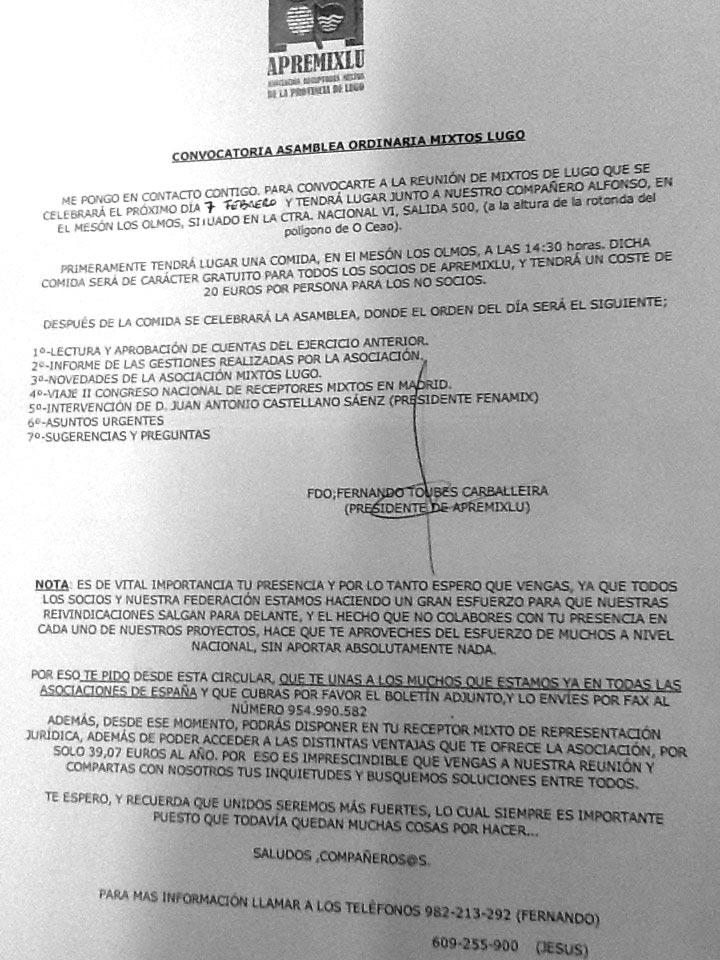 Asamblea Lugo captura hoja- 2-2-2015