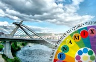 Asamblea de Receptores Mixtos de Ourense