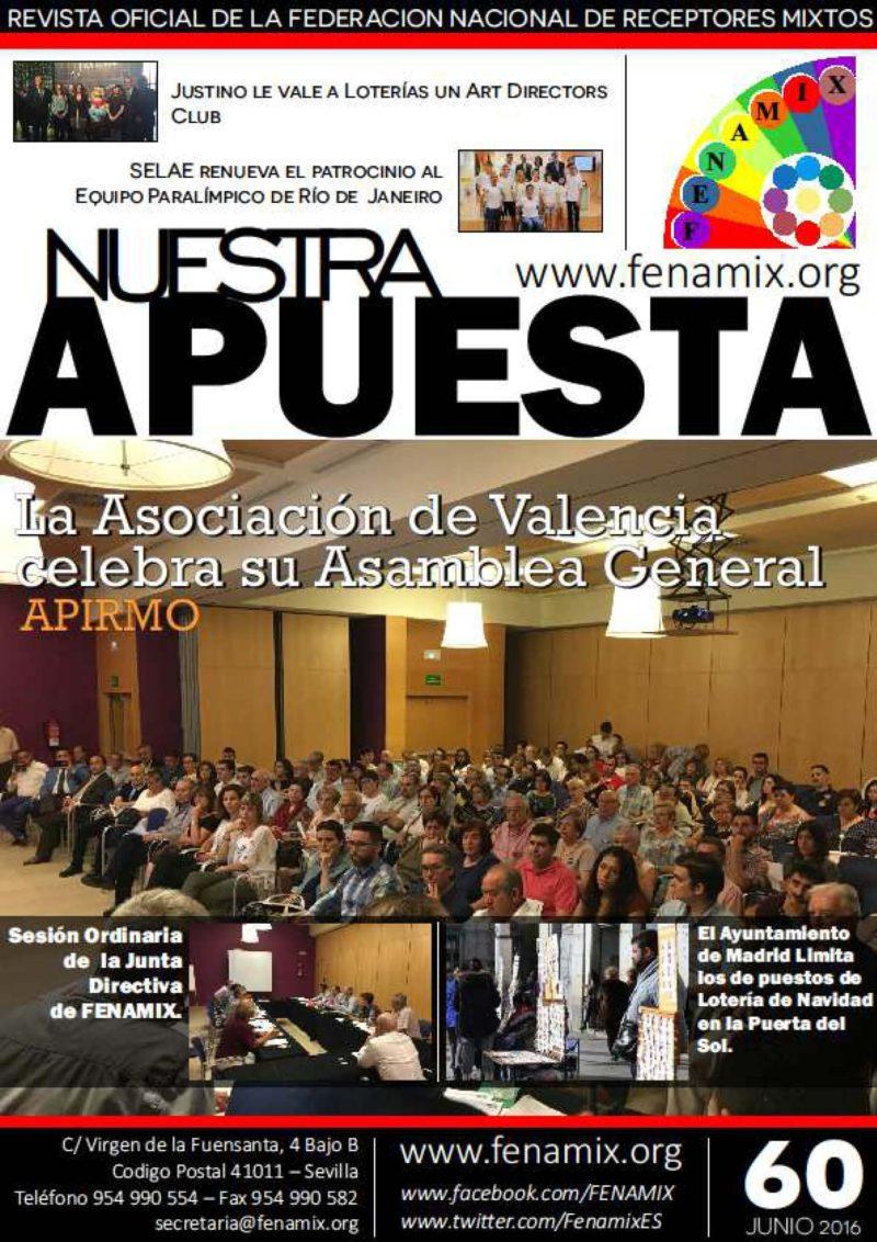 N.APUESTA Nº 60_Página_01