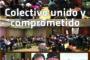 Los compañeros mixtos de la Asociación de Ávila se reunirán en Asamblea General este próximo fin de semana