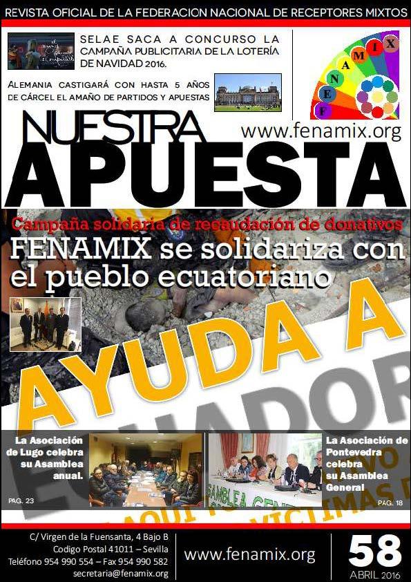 REVISTA Nº 58_Página_01