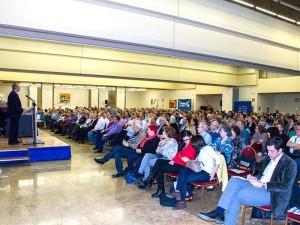 Publico II Congreso_n