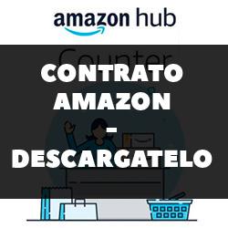 CONTRATO AMAZON