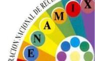 CIRCULAR: MODIFICACION LEY DE REGULACION DEL JUEGO