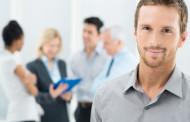 Circular: Modificación del  Reglamento general sobre Inscripción de empresas y afiliaciones, altas, bajas y variaciones de datos de trabajadores en la Seguridad Social