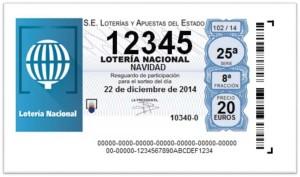 Resguardo_Loteria_Nacional_Terminal