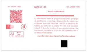 Resguardo_Loteria_Nacional_Terminal r