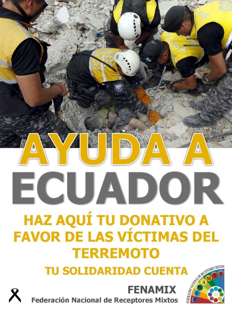 Cartel_Ecuador_VF