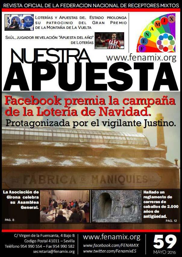 REVISTA Nº 59_Página_01