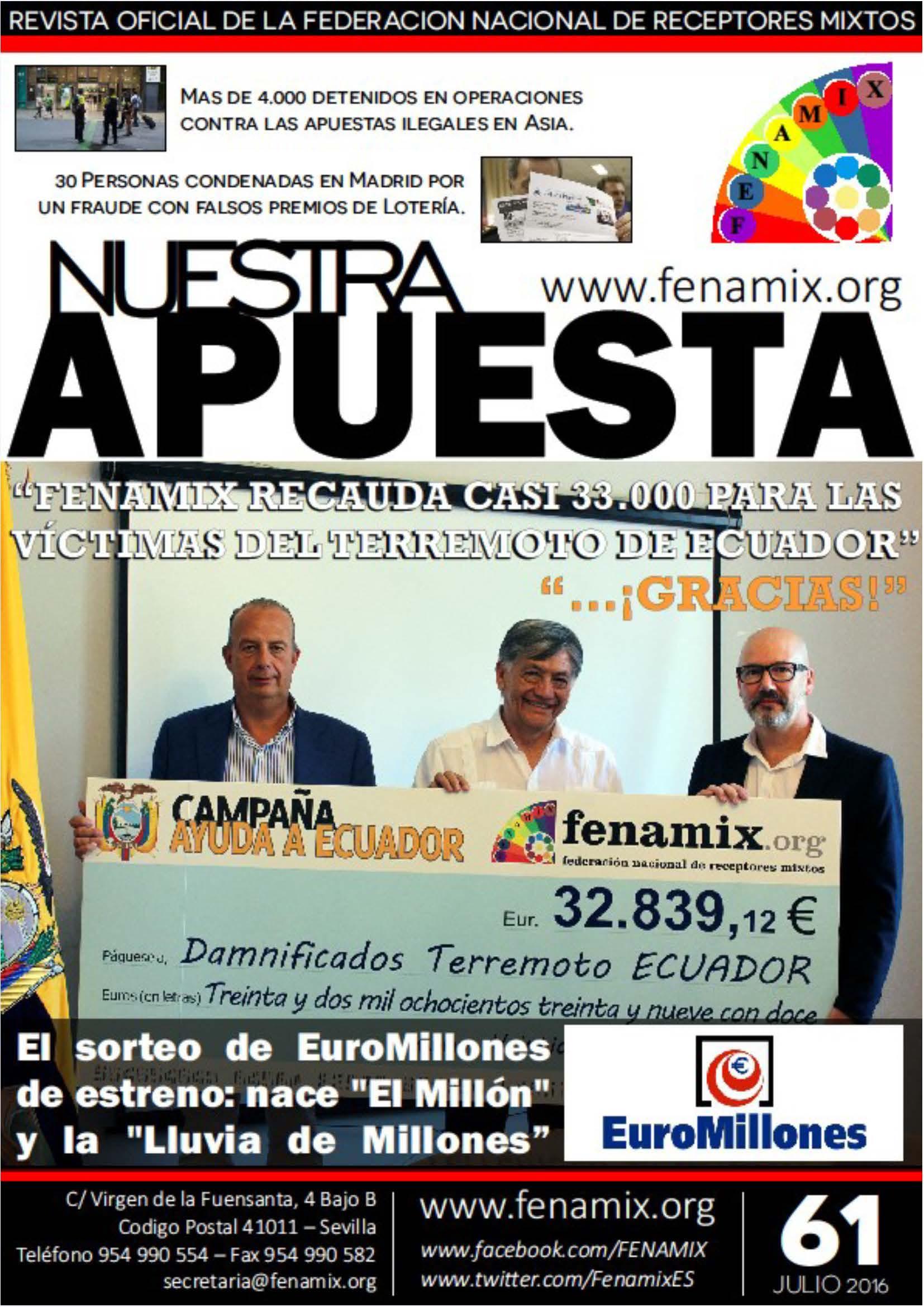 N.APUESTA Nº 61_Página_01