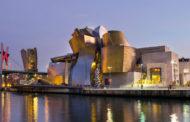 La Asociación de Mixtos de Vizcaya celebrará su Asamblea el próximo 3 de Diciembre