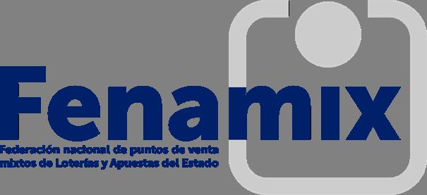 CONVOCATORIA ELECCIONES JUNTA DIRECTIVA FENAMIX