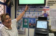 Entrevistamos a Chelo Millán, Presidenta de la Asociación de Pontevedra y directiva de Fenamix