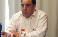 Entrevistamos a José M. Herrador, vicepresidente de Fenamix