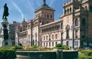 ESTE MIÉRCOLES, 13 DE DICIEMBRE, TENDRÁ LUGAR LA ASAMBLEA GENERAL DE LA ASOCIACIÓN DE VALLADOLID