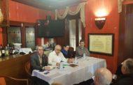 ASAMBLEA GENERAL DE LA ASOCIACIÓN DE MIXTOS DE SALAMANCA (APIRAD)