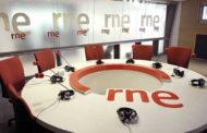 Entrevista en RNe al Presidente de FENAMIX