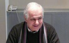 Josu Aguirrezabala Aguirrezabalaga D.E.P