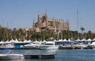 CONVOCATORIA Asamblea General de la Asociación de Receptores Mixtos de Illes Balears