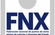 MEJORAS PROPUESTAS POR FENAMIX A SELAE SOBRE EL NUEVO FORMATO DE CARTELERIA