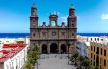 Asamblea General de la Asociación de Las  Palmas