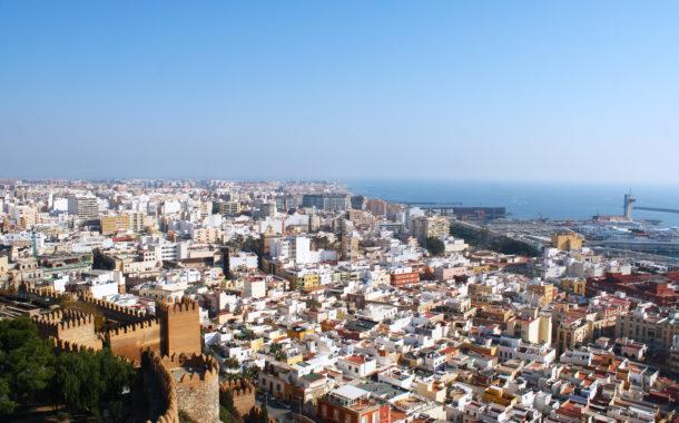 Asamblea General de la Asociación de Almería