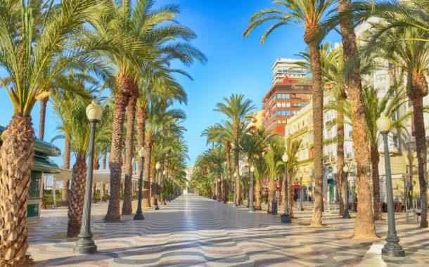 Convocatoria de la Asociación de Receptores Mixtos de Alicante.