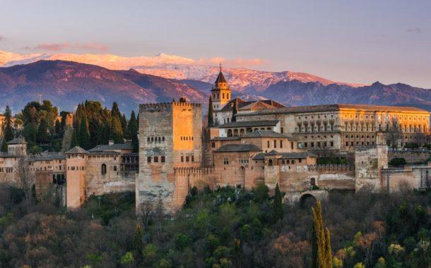 Convocatoria de la Asociación de Receptores Mixtos de Granada.