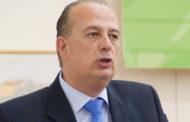 Entrevista en Sector del Juego a Toni Castellano