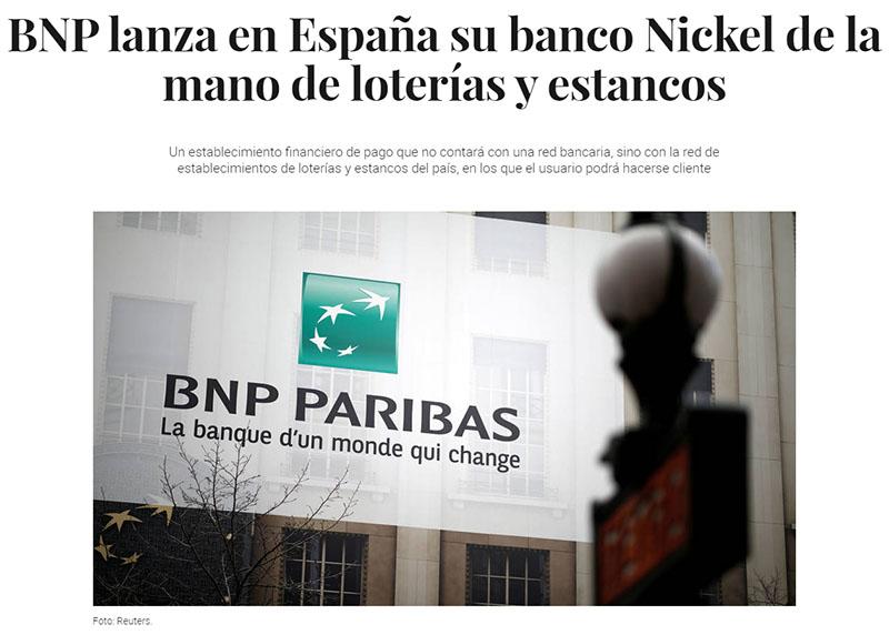 bnp_fenamix