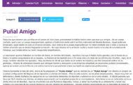 Editorial AZAR Plus - J.M. Ortega (2014)